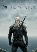 THE WITCHER | MAIN TRAILER | NETFLIX