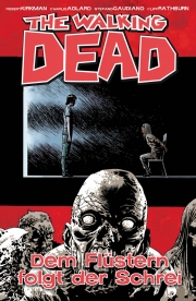 The Walking Dead - Band 23