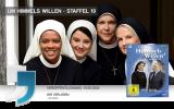 Um Himmels Willen - Staffel 19